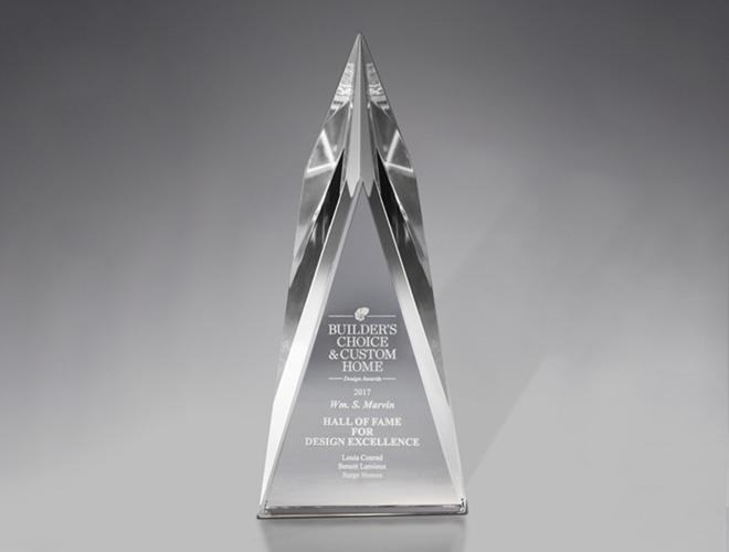 BCCH_2017 Award_Editi.jpg