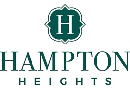 Hampton Heights logo_Green_small.jpg