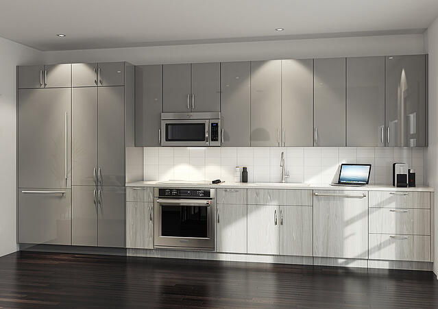PAM_B2.5-Kitchen_11_web.jpg