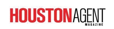 Houston Agent Magazine logo
