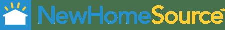 nhs_logo@2x (1)