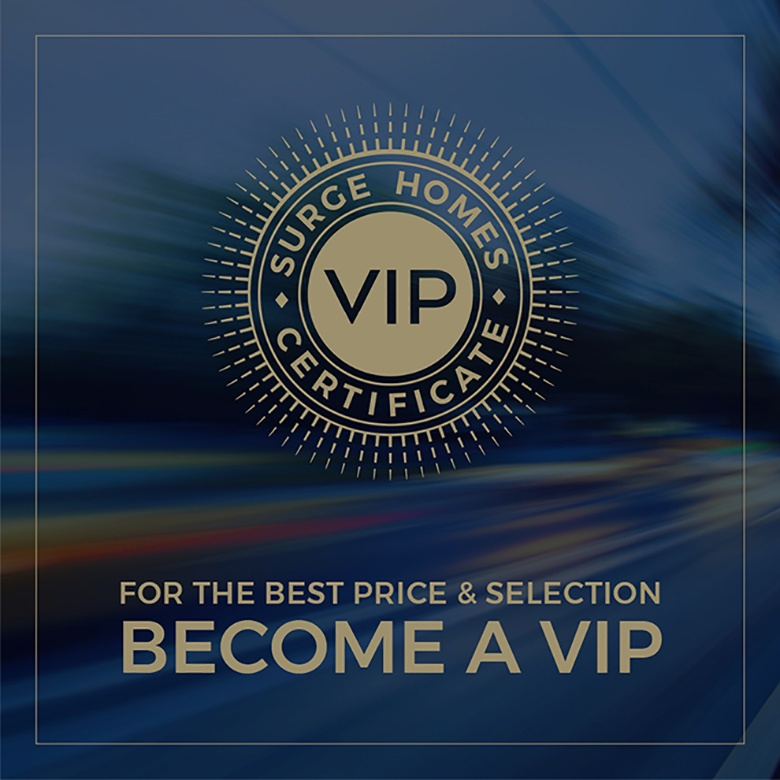 July-Newsletter_VIP2-780