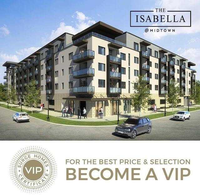 March Newsletter_Isabella VIP_web.jpg