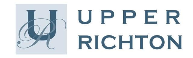 UpperRichton-web.jpg