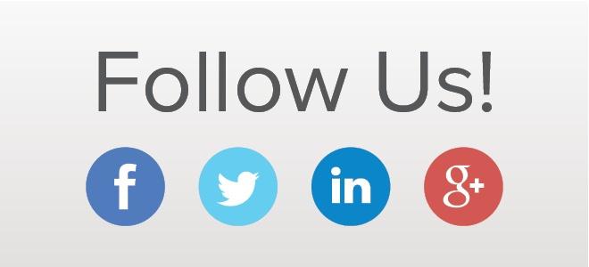 Follow Us Image.jpg