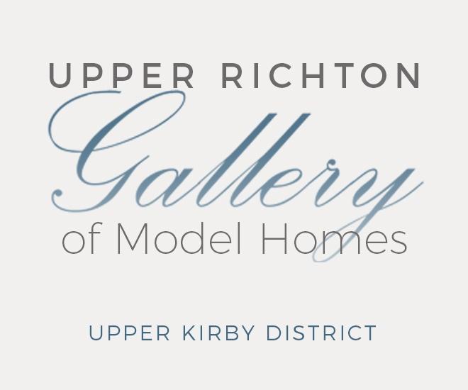 Gallery of Homes Image.jpg