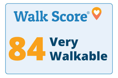 4001Main_WalkScore-1.jpg