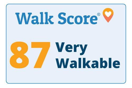 UpperRichton_WalkScore-1.jpg