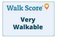WalkScore_VeryWalkable