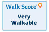 WalkScore_VeryWalkable