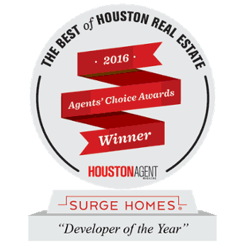HoustonAgentAward_Article.png