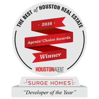 HoustonAgentAward_Article.png