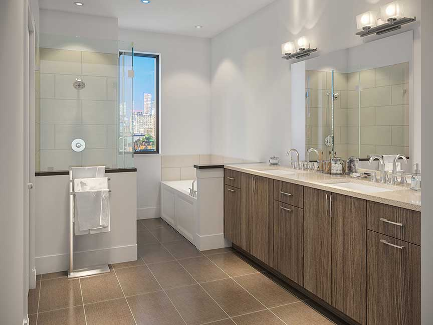 PAM_TH_Bathroom-1d_Brown_UnitB3_WEB72.jpg