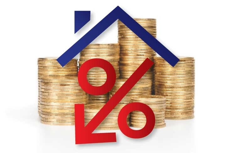 Make a Move: Purchase a Home Now to Leverage Low Interest Rates