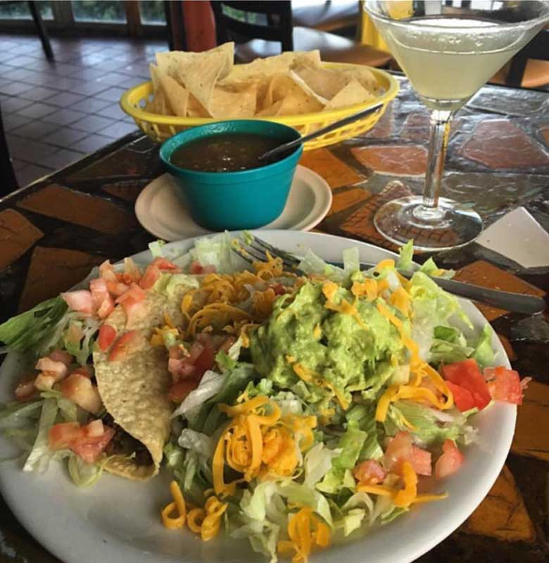 Museum District Dining: Restaurants Within a 15-minute Walk of Museum BLVD