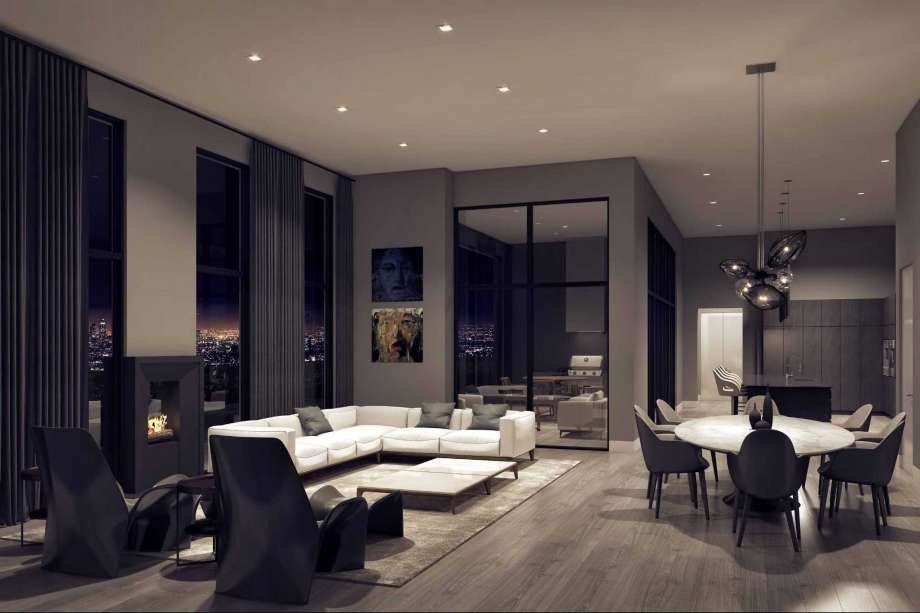 Condo Life: High-quality finishes vital for luxury condo buyers