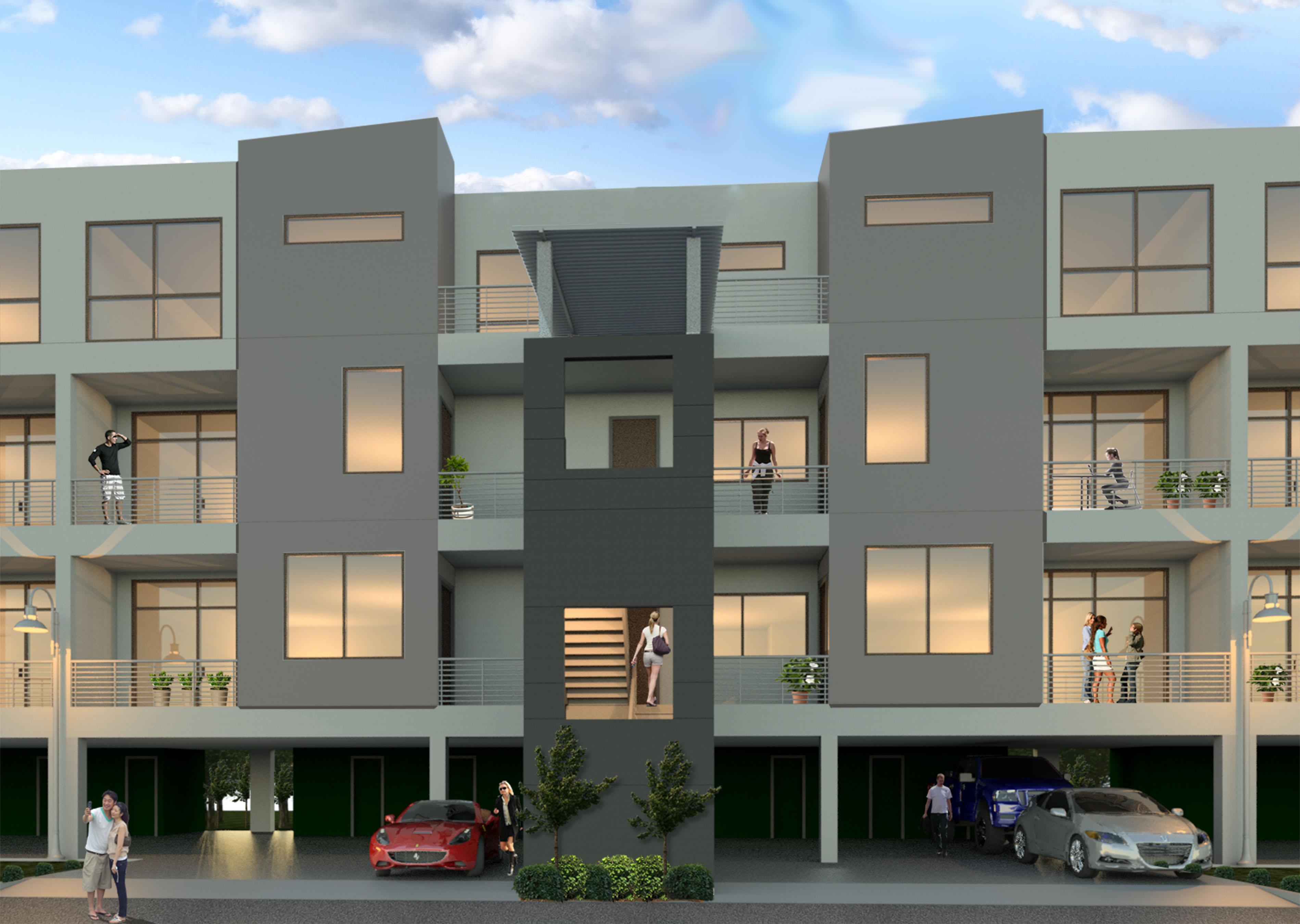 Crawford_-_Building_A.jpg?t=145202840056