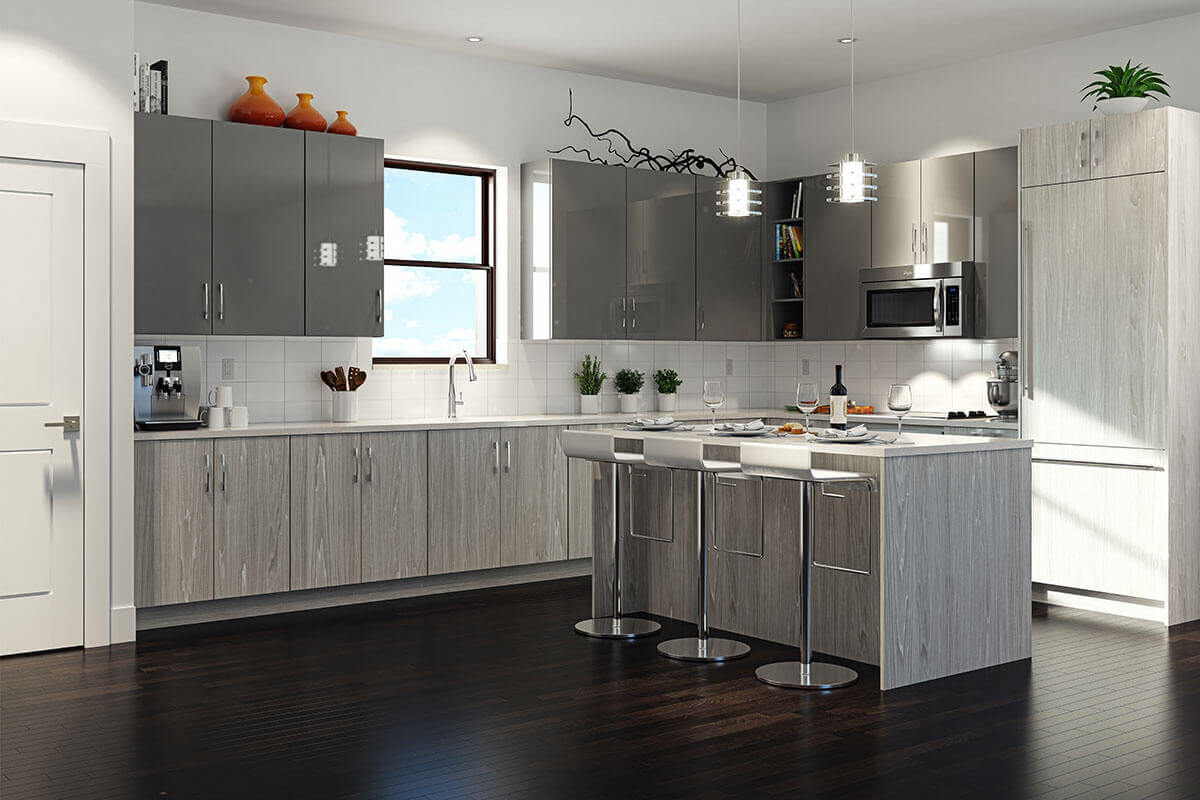 Interior and Exterior Designs for New Homes in Houston Surge Homes