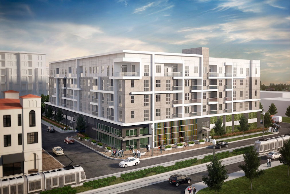 Midtown condos for sale in Houston