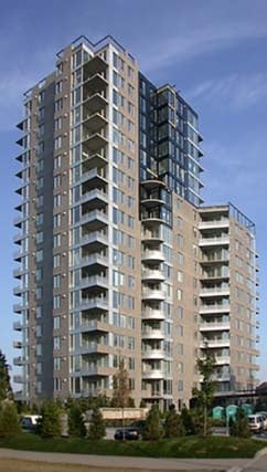 Panorama Condominiums