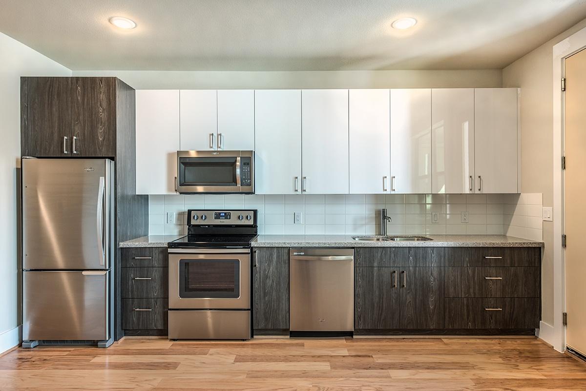 PAM_A103_Kitchen.jpg