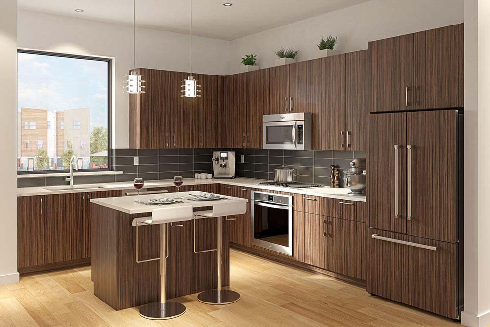Charmant Interior And Exterior Designs For New Homes In Houston Surge Homes