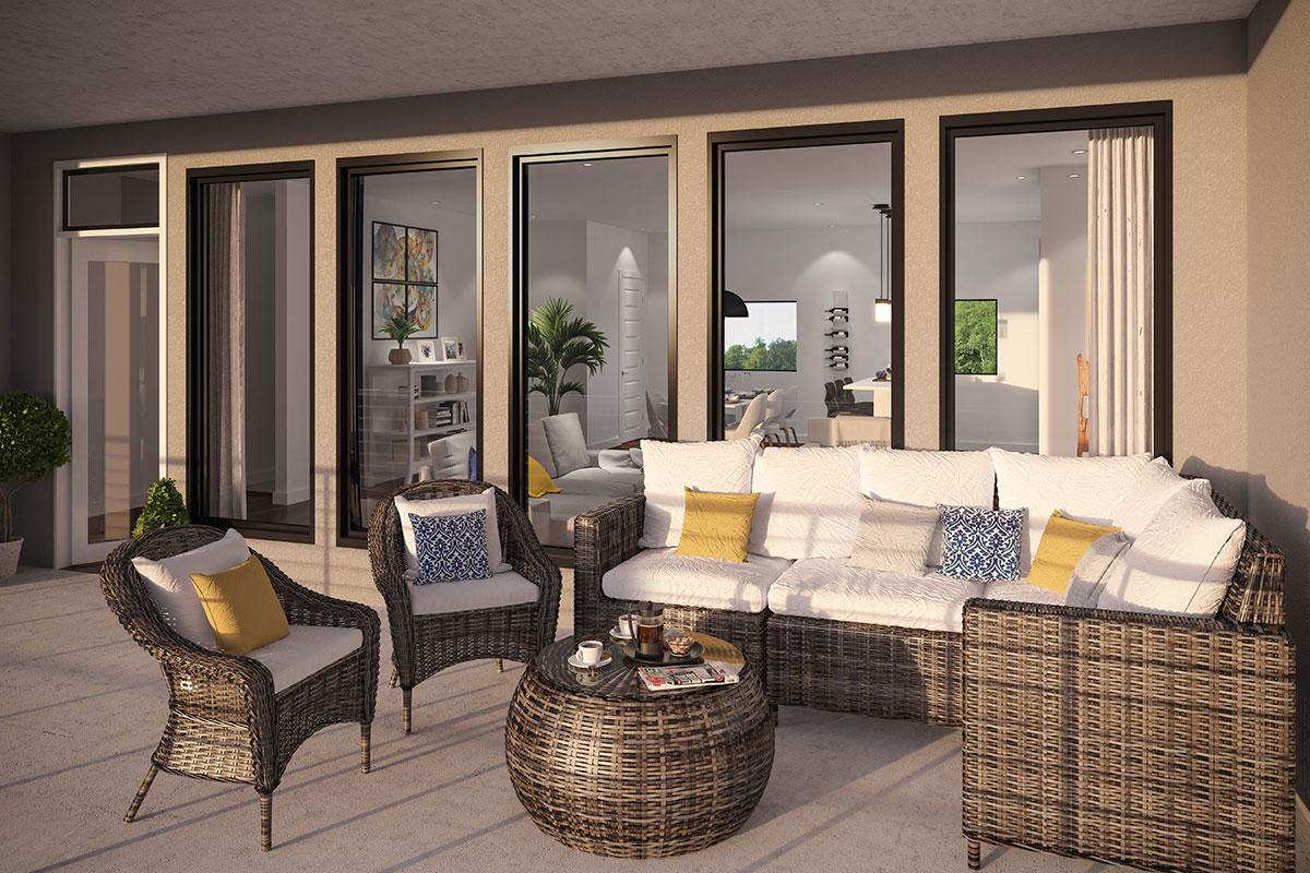 Penthouse-balcony-C2_web.jpg