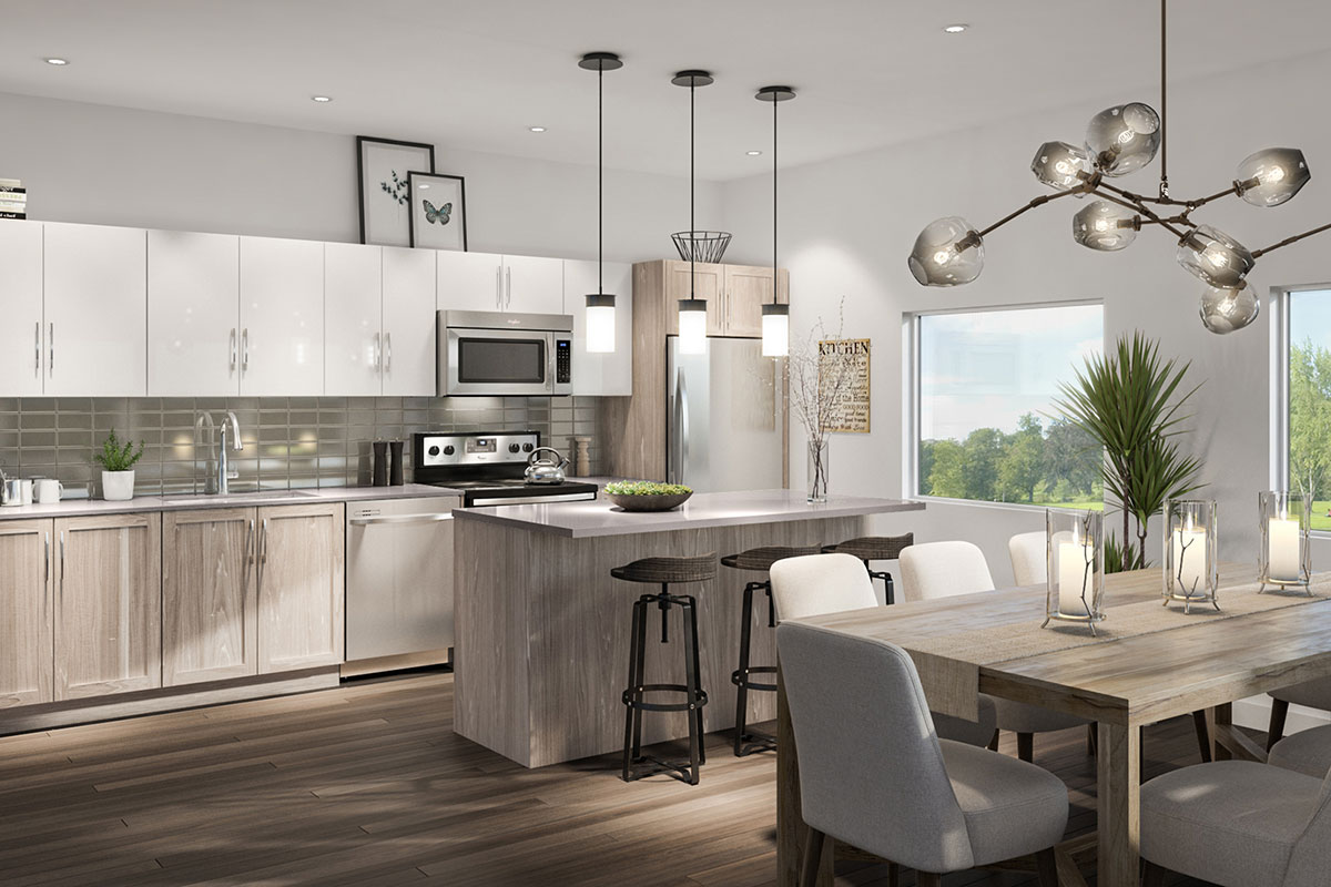 A2_Kitchen_Package-4_1200-opt.jpg