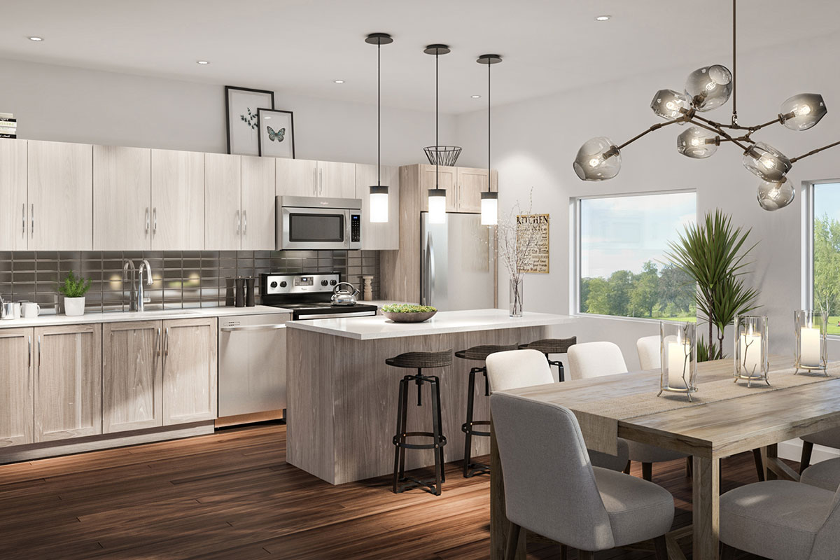 A2_Kitchen_Package-6_1200-opt.jpg