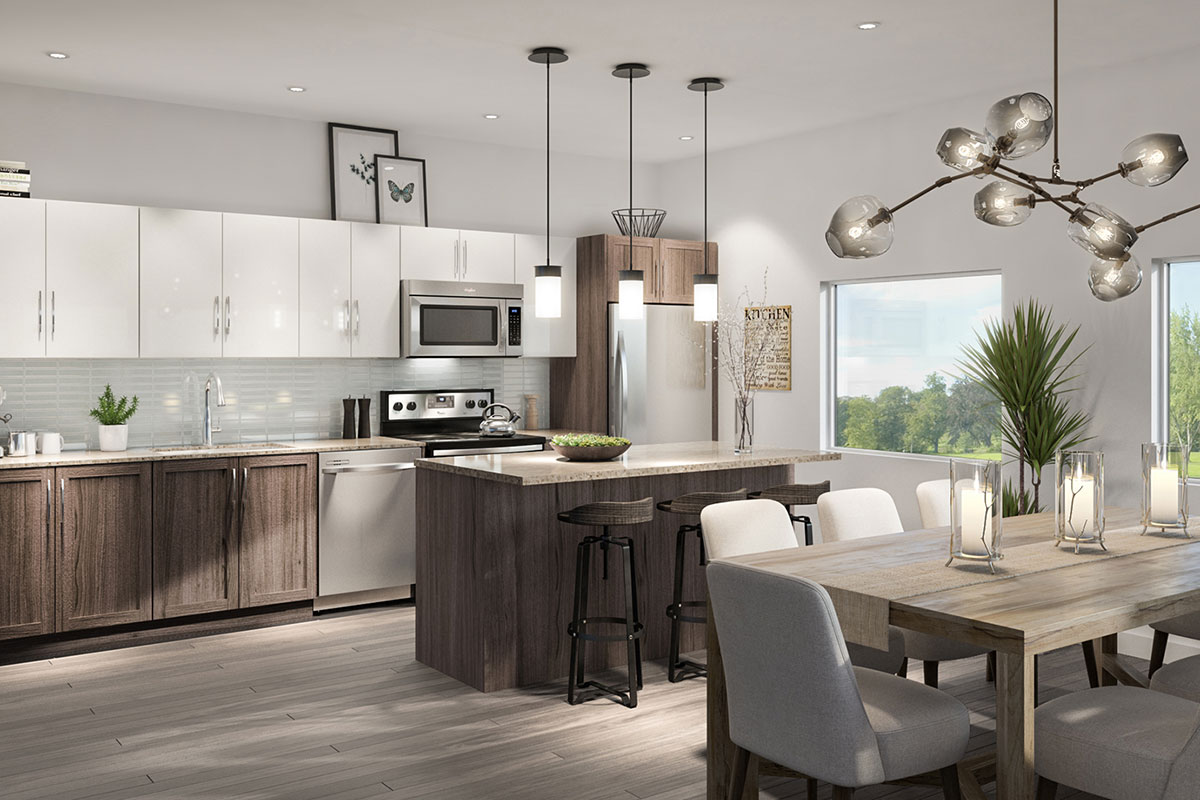 A2_Kitchen_Package-8_1200-opt.jpg