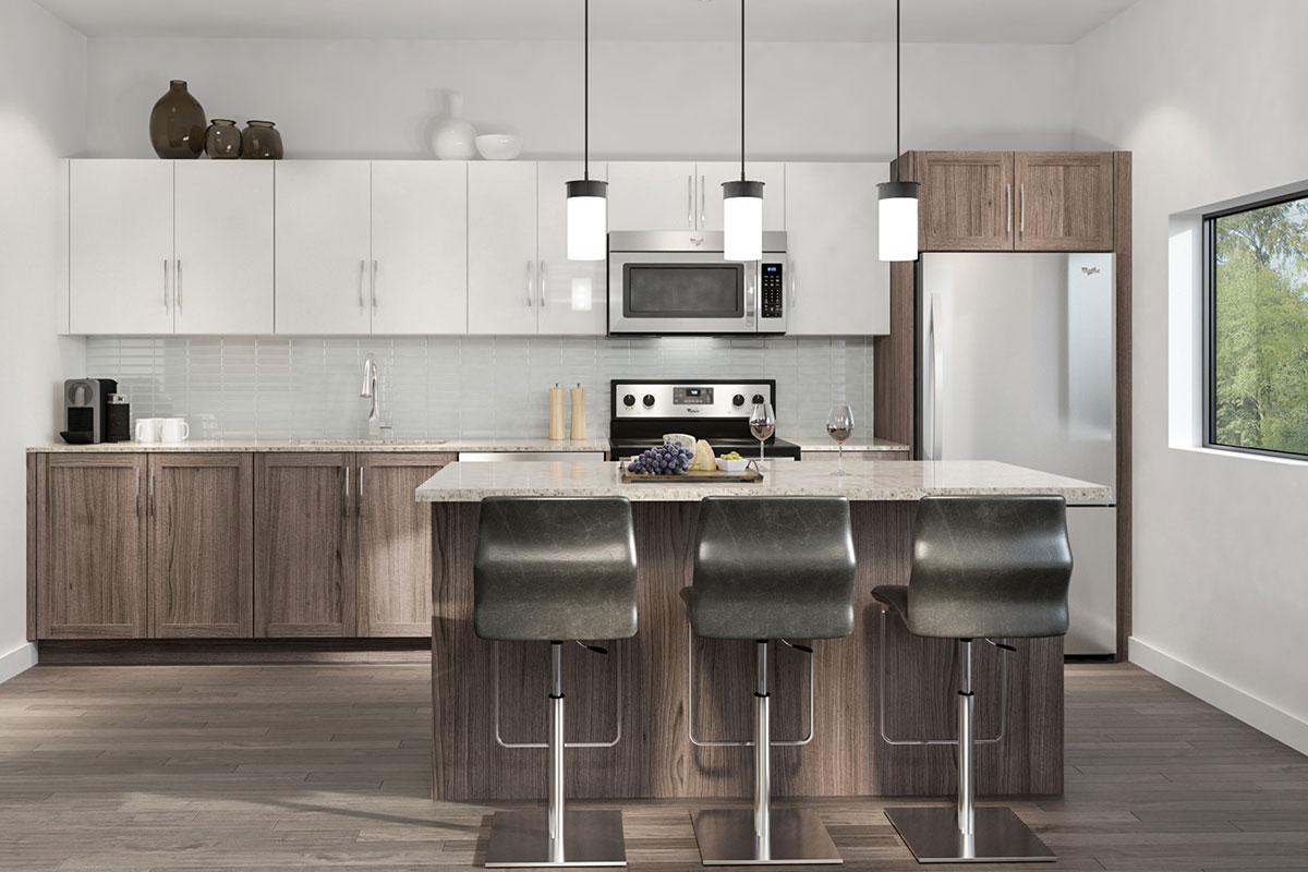 D2-Kitchen_Package-8_1200-opt.jpg