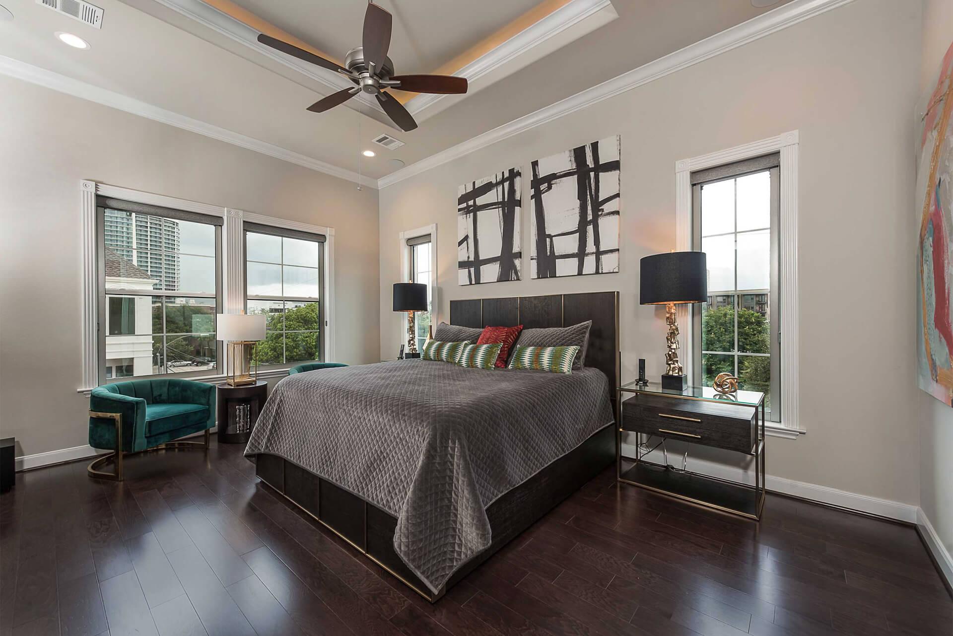 2307A_Master_Bed_Room.jpg