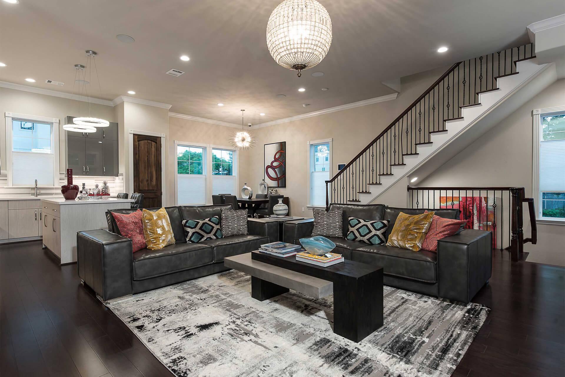 2307A_Living_Room.jpg