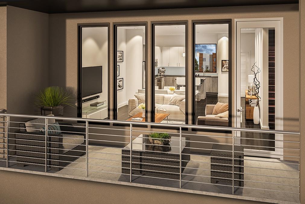 Balcony_D2_slider-web.jpg