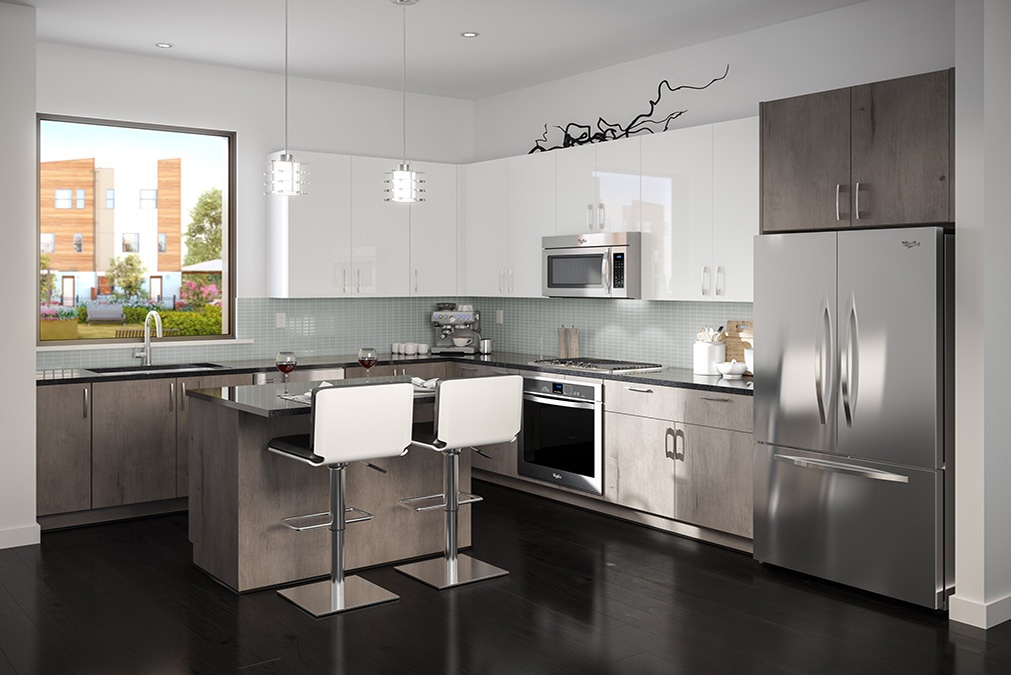 D1-A-kitchen_72-dpi_web-slider.jpg