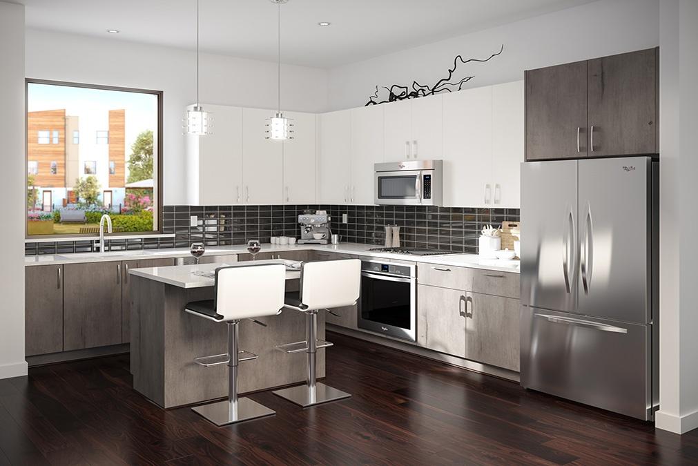 D1-C-kitchen_72-dpi_web-slider.jpg