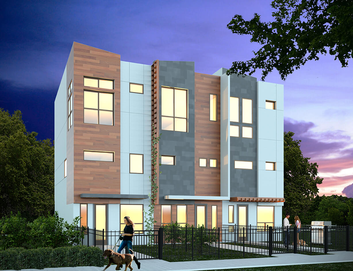 Crawford_Townhomes_Front.jpg?t=145202840